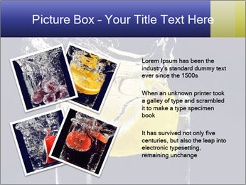 0000061897 PowerPoint Templates - Slide 23