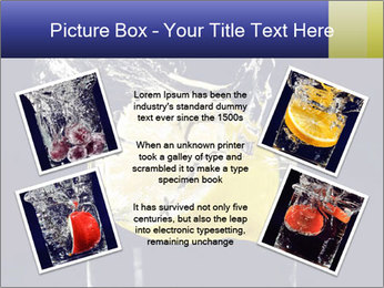 0000061897 PowerPoint Templates - Slide 24