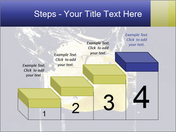 0000061897 PowerPoint Templates - Slide 64