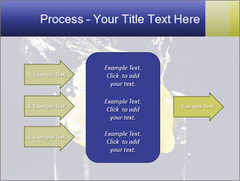 0000061897 PowerPoint Templates - Slide 85