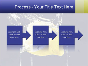 0000061897 PowerPoint Templates - Slide 88