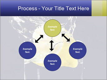 0000061897 PowerPoint Templates - Slide 91