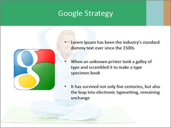 0000061898 PowerPoint Template - Slide 10
