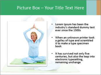 0000061898 PowerPoint Template - Slide 13