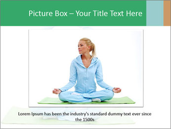 0000061898 PowerPoint Template - Slide 15