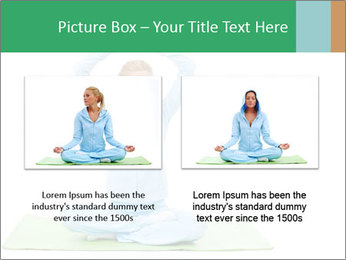 0000061898 PowerPoint Template - Slide 18