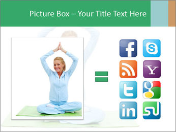 0000061898 PowerPoint Template - Slide 21