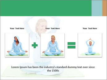 0000061898 PowerPoint Template - Slide 22
