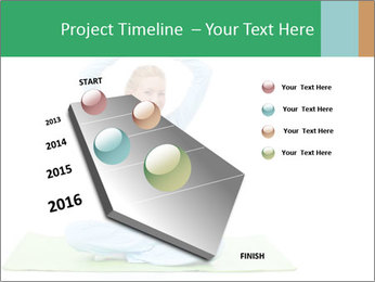 0000061898 PowerPoint Template - Slide 26