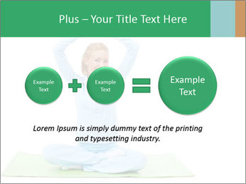 0000061898 PowerPoint Template - Slide 75