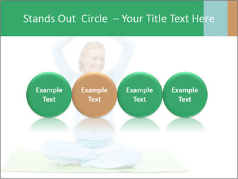 0000061898 PowerPoint Template - Slide 76