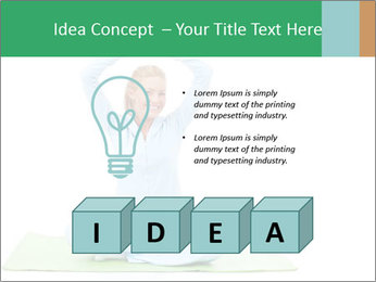 0000061898 PowerPoint Template - Slide 80