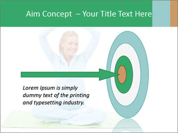 0000061898 PowerPoint Template - Slide 83