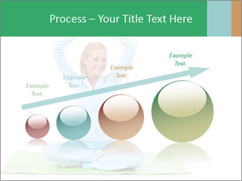 0000061898 PowerPoint Template - Slide 87