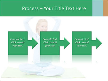 0000061898 PowerPoint Template - Slide 88