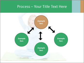 0000061898 PowerPoint Template - Slide 91