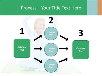 0000061898 PowerPoint Template - Slide 92