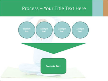 0000061898 PowerPoint Template - Slide 93