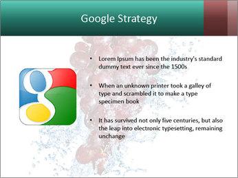 0000061899 PowerPoint Templates - Slide 10