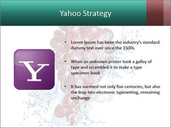 0000061899 PowerPoint Template - Slide 11