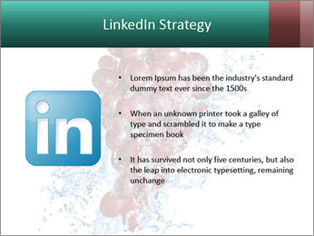 0000061899 PowerPoint Template - Slide 12