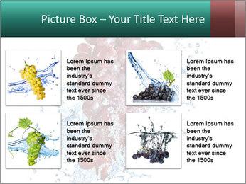 0000061899 PowerPoint Templates - Slide 14