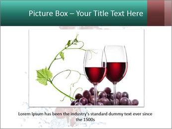 0000061899 PowerPoint Templates - Slide 15