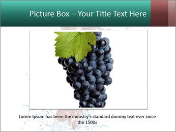 0000061899 PowerPoint Templates - Slide 16