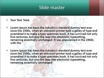 0000061899 PowerPoint Templates - Slide 2