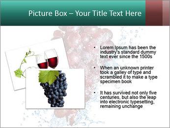 0000061899 PowerPoint Templates - Slide 20