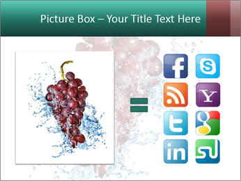 0000061899 PowerPoint Template - Slide 21