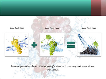 0000061899 PowerPoint Templates - Slide 22