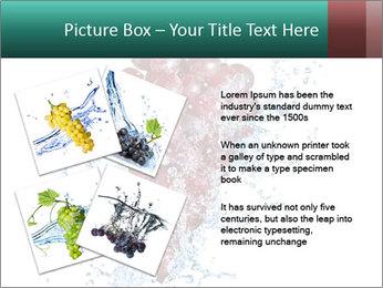 0000061899 PowerPoint Templates - Slide 23