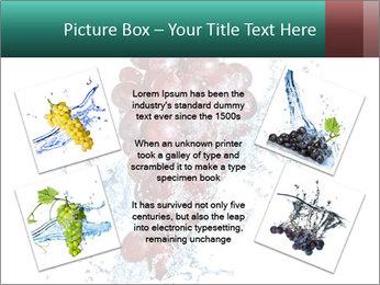 0000061899 PowerPoint Templates - Slide 24