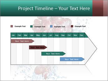 0000061899 PowerPoint Templates - Slide 25
