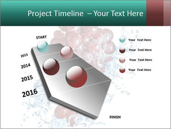 0000061899 PowerPoint Templates - Slide 26