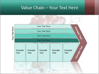 0000061899 PowerPoint Templates - Slide 27