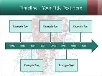 0000061899 PowerPoint Templates - Slide 28