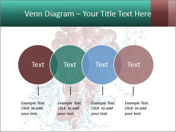 0000061899 PowerPoint Templates - Slide 32