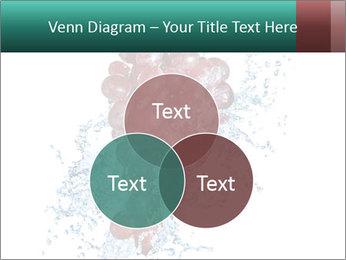 0000061899 PowerPoint Template - Slide 33