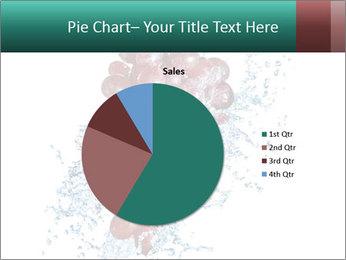 0000061899 PowerPoint Templates - Slide 36