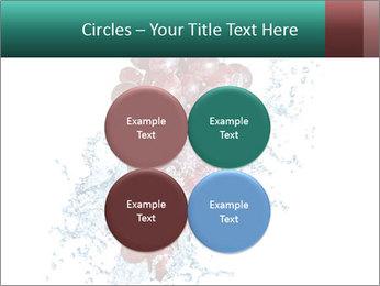 0000061899 PowerPoint Templates - Slide 38