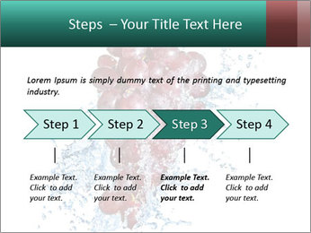 0000061899 PowerPoint Template - Slide 4