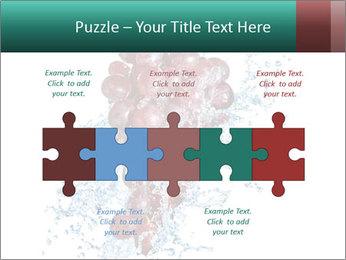 0000061899 PowerPoint Templates - Slide 41