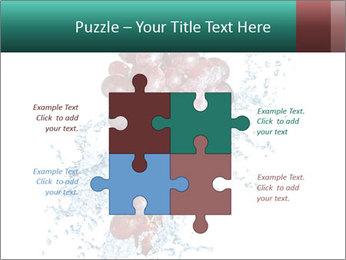 0000061899 PowerPoint Templates - Slide 43