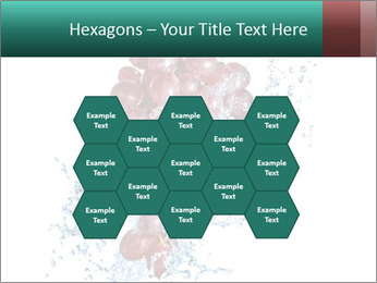 0000061899 PowerPoint Templates - Slide 44