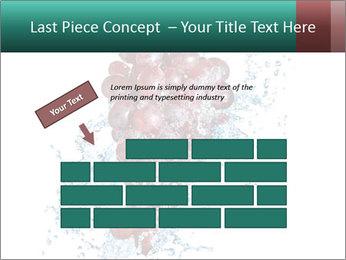 0000061899 PowerPoint Template - Slide 46