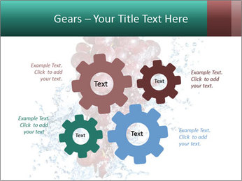 0000061899 PowerPoint Templates - Slide 47
