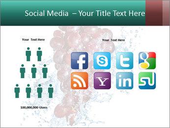 0000061899 PowerPoint Template - Slide 5