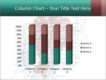0000061899 PowerPoint Template - Slide 50